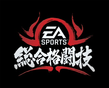 MMA_logo_J_color.jpg
