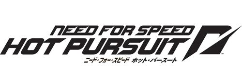 NFSHP_JP_Logo.jpg