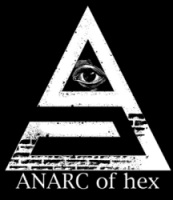 ANARC_logo..jpg