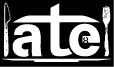 ate_official_logo.jpg