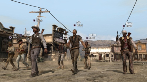 RDR Multiplayer 116.jpg
