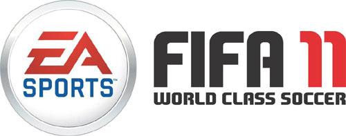 FIFA11.jpg