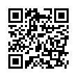 QRcode_NFS_101005.JPG