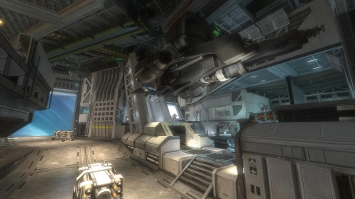 Reach-DLC-Anchor1.jpg