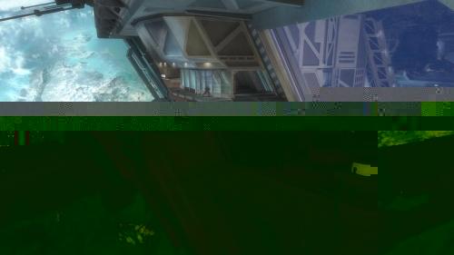 Reach-DLC-Anchor2.jpg