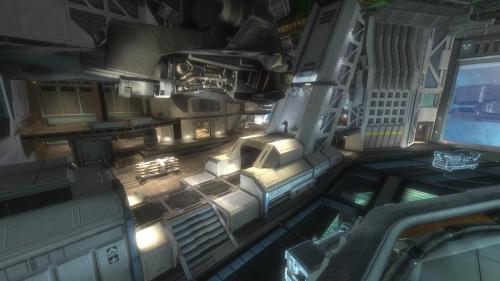Reach-DLC-Anchor3.jpg