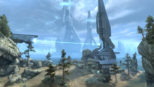 Reach-DLC-Tempest1.jpg
