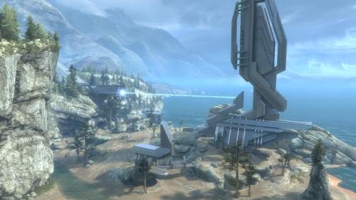 Reach-DLC-Tempest3.jpg