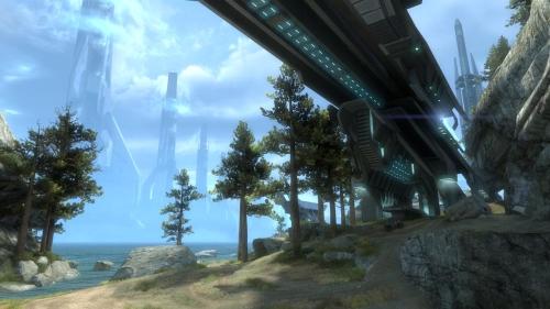 Reach-DLC-Tempest4.jpg