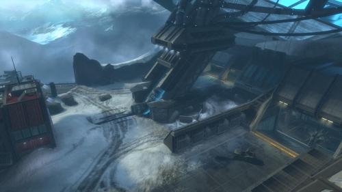 Reach-DLC-Breakpoint3.jpg
