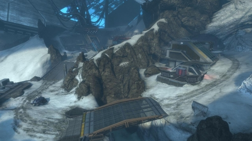 Reach-DLC-Breakpoint4.jpg