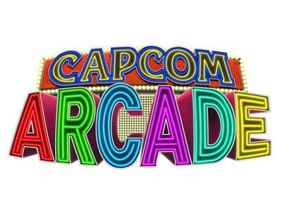 capcom-arcade_logo.jpg