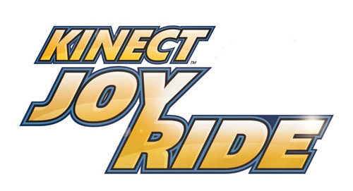 k-t_joyride_logo.jpg