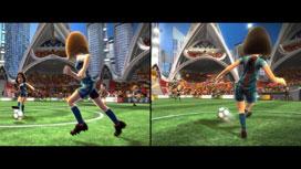 SplitScreenGirlsFootball.jpg
