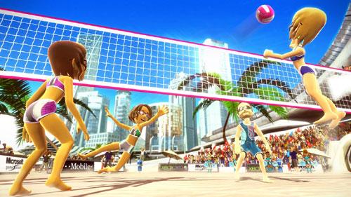 Volleyball_009.jpg