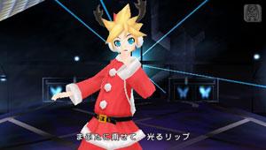 2nd_鏡音レン-クリスマス01.jpg
