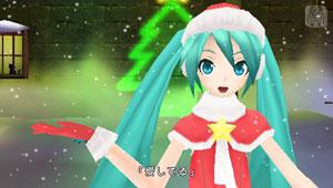 2nd_初音ミク-クリスマス01.jpg