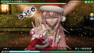 AC_巡音ルカ-クリスマス01.jpg