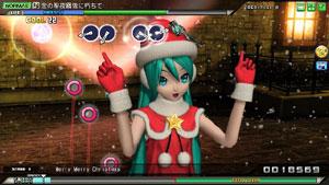 AC_初音ミク-クリスマス01.jpg