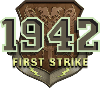 1942_Logo.jpg