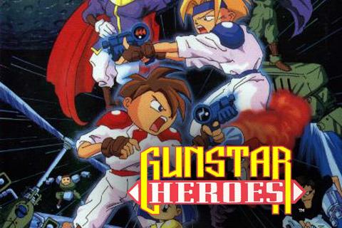 Gunstar_0027.jpg