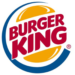 BURGER-KING_丸logo.jpg