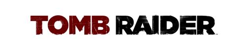 TOMBRAIDER_RB_logo.jpg