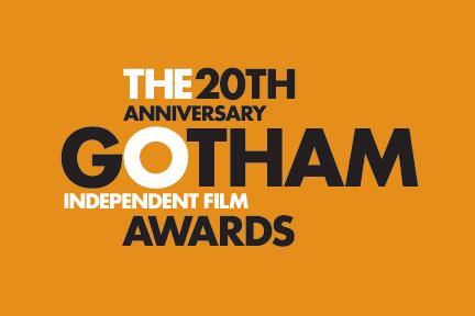 gotham_logo1_reverse145.jpg