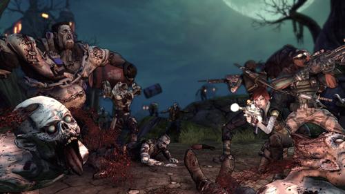 Zombie-Island-4.jpg