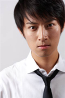 舞台役者吉田友一(片倉役).jpg