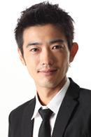 舞台役者谷口賢志(明智役).jpg