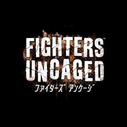 Fighters_Uncaged_Logo_JP.jpg