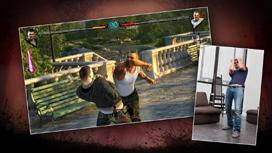 Fighters-Uncaged-__Screensh.jpg