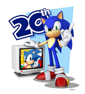 Sonic20th_artwork_JP.jpg