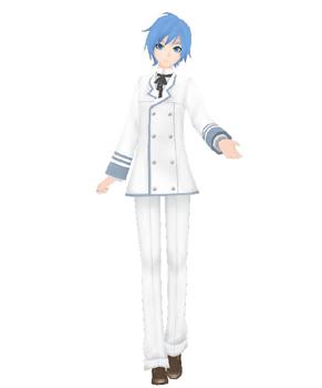 カイト_ホワイトスーツ.jpg