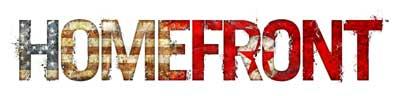 HF_Logo_LtBkg.jpg