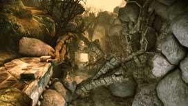Dragon-Age-Origins-Awakenin.jpg