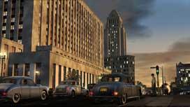 LA-Noire_screenshot_PS3_127.jpg