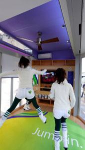 Xboxd-360-Kinect-体験キャラ.jpg