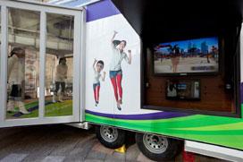 Xbox-360-Kinect-体験キャラ.jpg