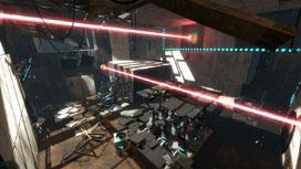 dual_lasers.jpg