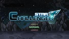 STAR_CHALLENGER01.jpg
