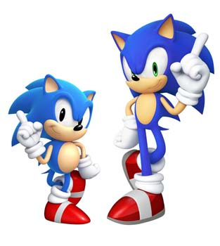 SonicGenerations_character.jpg