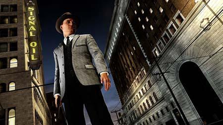 LA-Noire_screenshot_PS3_147.jpg