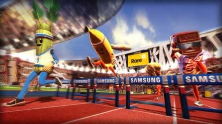 c『Kinect-スポーツ』-カロリ.jpg