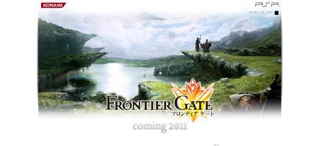 FRONTIER-GATE.jpg
