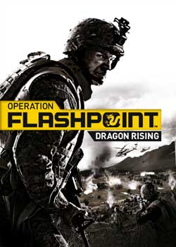 Operation-Flashpoint-with-D.jpg