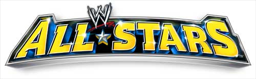WWE-All-Stars-Logo.jpg