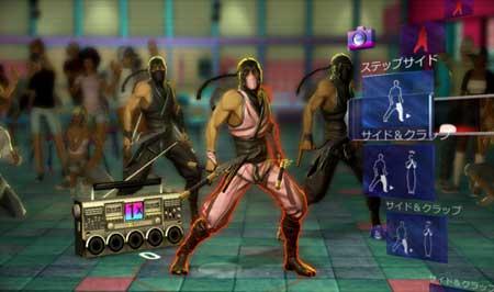 Pink-Ninja.jpg