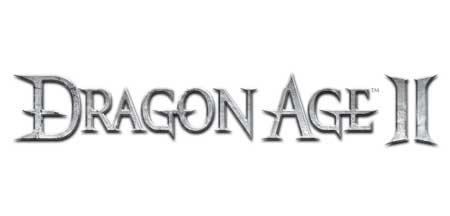 DRAGN2logoPRIMARYrgb.jpg